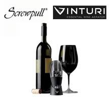 Premium Local Wines