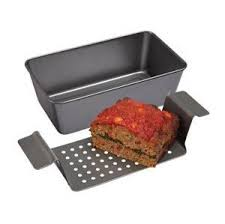 CMHEALTHYMEATLOAF